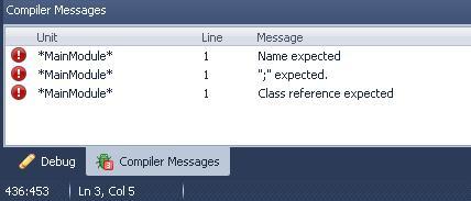 scar4 script error.jpg