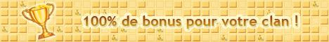 Bonus2-Packbarre.jpg