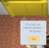 47 timer.png